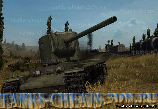 скачать cheat для world of tanks на золото